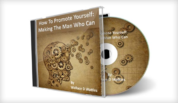 how-to-promote-yourself