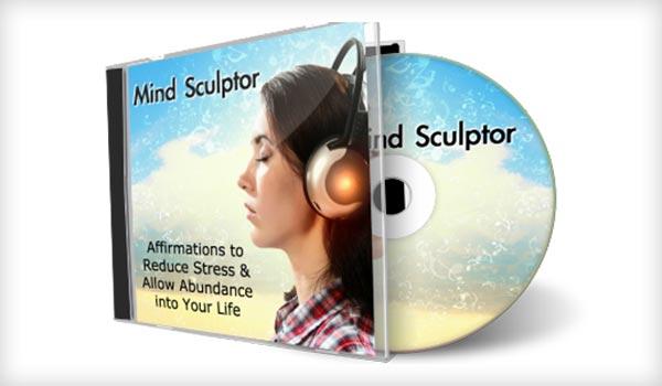 mind-sculptor
