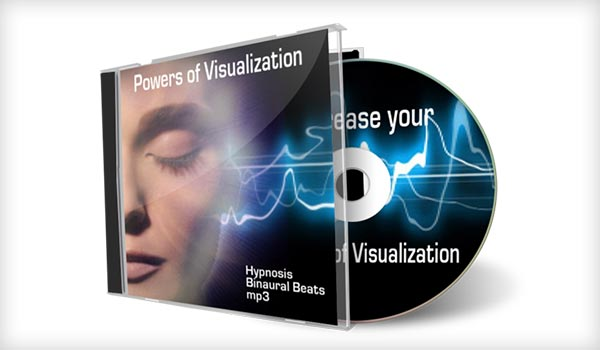powers-of-visualization