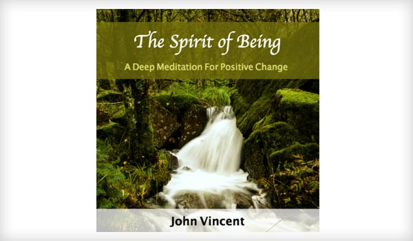 the-spirit-of-being-meditation